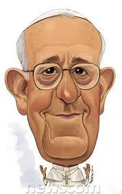 Bergoglio3