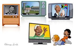 Mandela story2