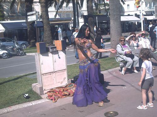Cannes danseuse2