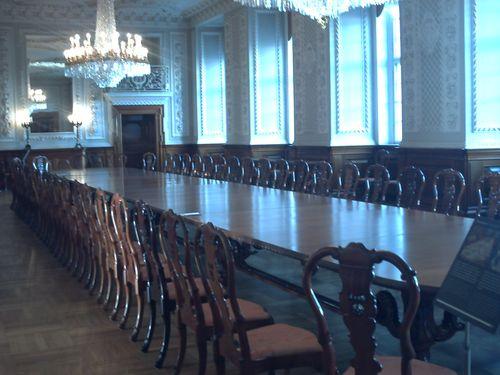 Copenhqgue palais royal (2)