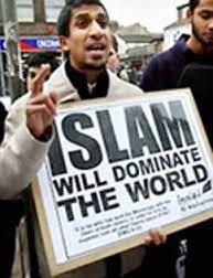 Danemark islam  3
