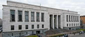 Tribunale milan