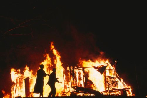 Mississippi-Burning-101