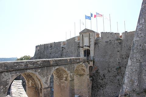 Villefranche cit