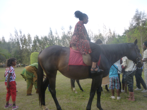 Dimanche equitation 2