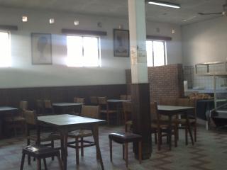 Chez kapa (2)