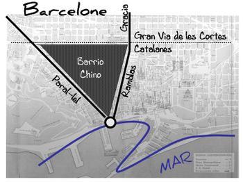 Barcelone_3_3