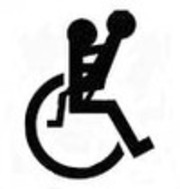 Handicap_sex