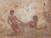 Pompei_27690