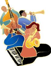 Jazz20a20carthage2