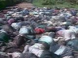 030908rwandagenocide_n