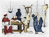 Inquisition_2