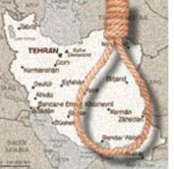 Iran_noose_3