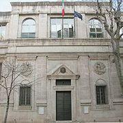 Consulatitalienice