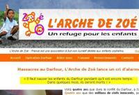 Arche_de_zoe_3
