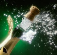 Champagne20pop_2