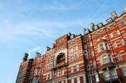 Court_edwardian_apartments_london_2