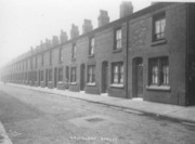 Terraced_houses_0_2