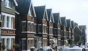 Terraced_houses_2