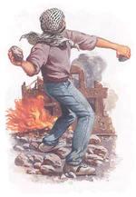 Intifada_2
