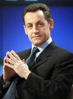 Sarkozy_1177912073_2