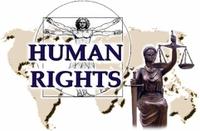 Cccccccccccccccchuman_rights