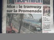 Tramway_3