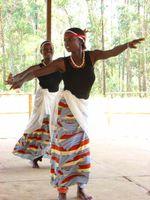 Danseuses_rwandaises