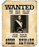 Wantedposter_1